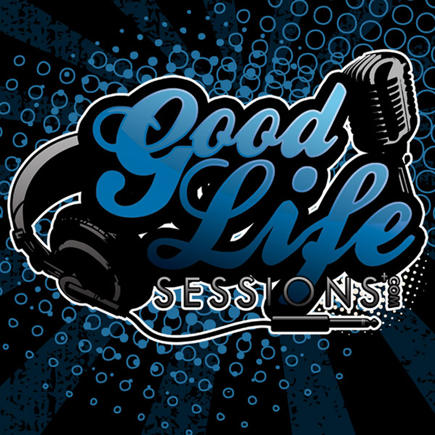 Nate FX : Good Life Sessions