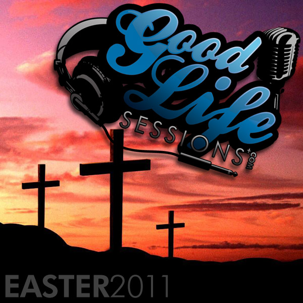 easter_600x600