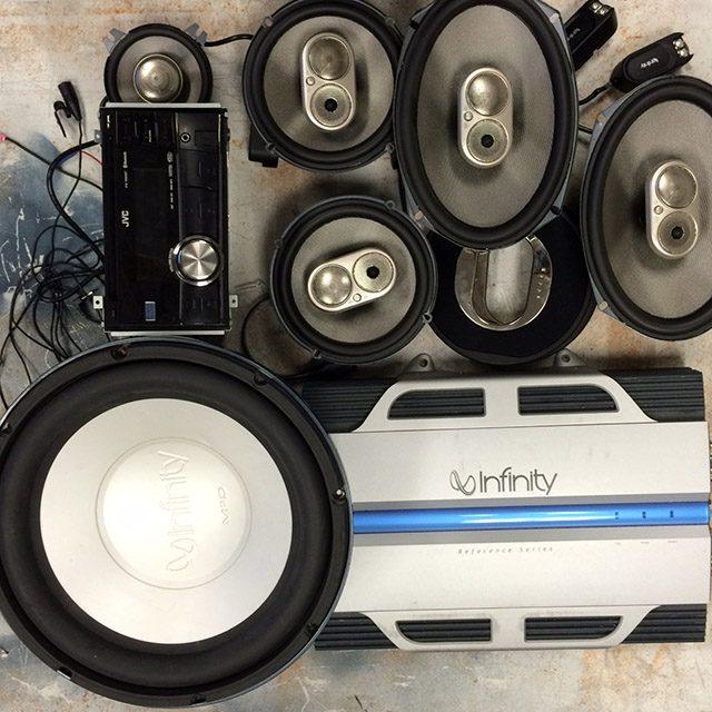 car-audio-all-640